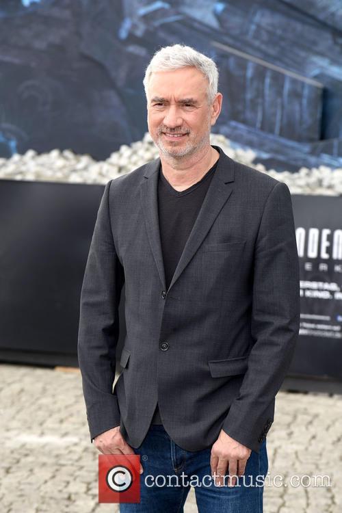 Roland Emmerich 4