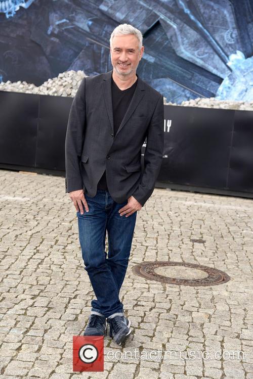 Roland Emmerich 5