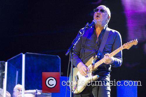 Pete Townshend 3