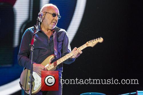 Pete Townshend 4