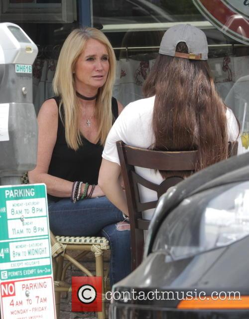 Kim Richards 5