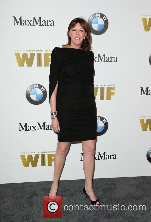 Jane Rosenthal 3