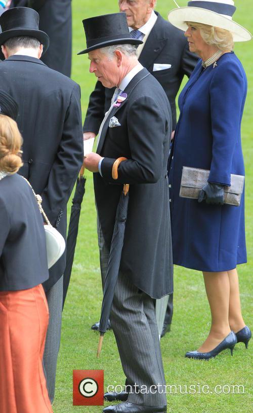 Prince Charles 2