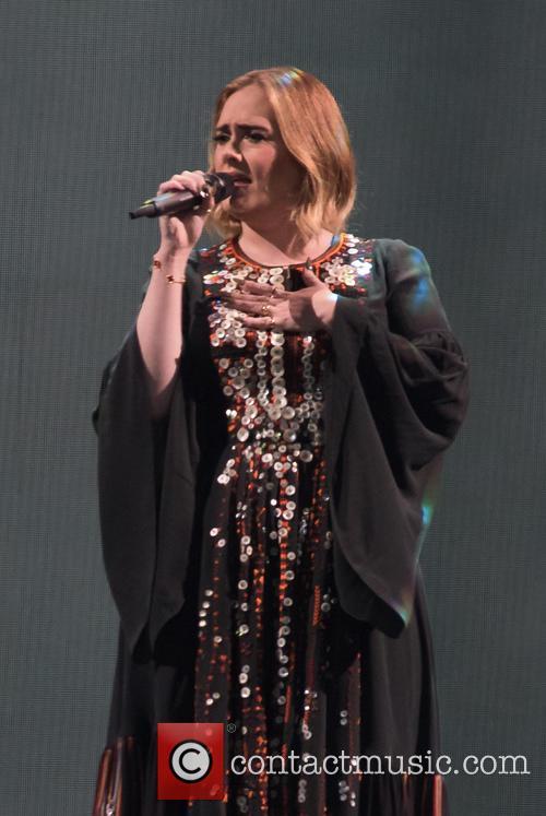 Adele 11