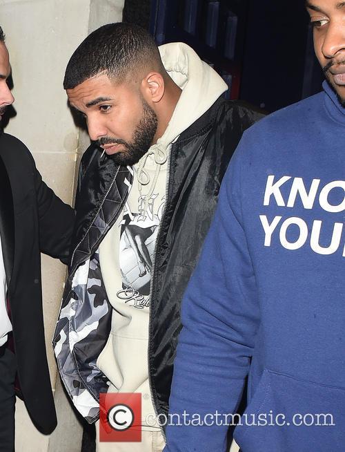 Drake 3