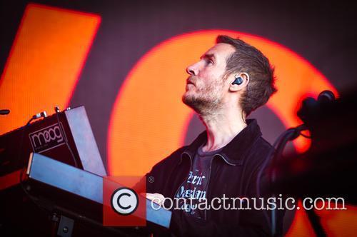 Massive Attack 3
