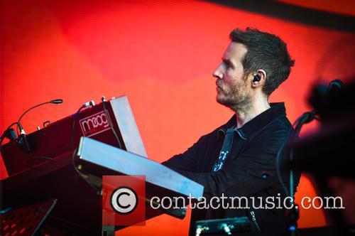 Massive Attack 6