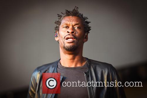Massive Attack 8
