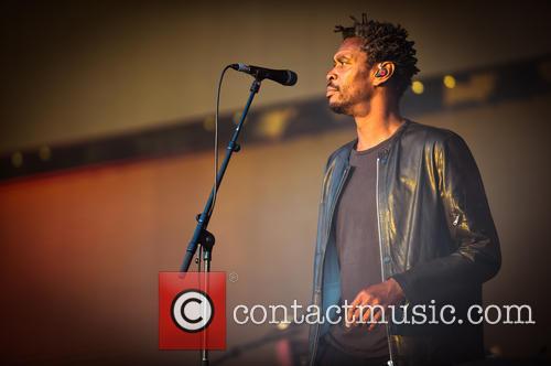 Massive Attack 10
