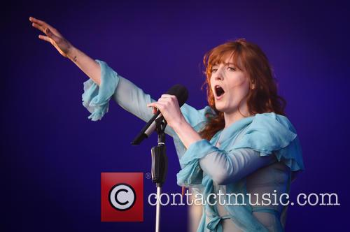 Florence Welch 11