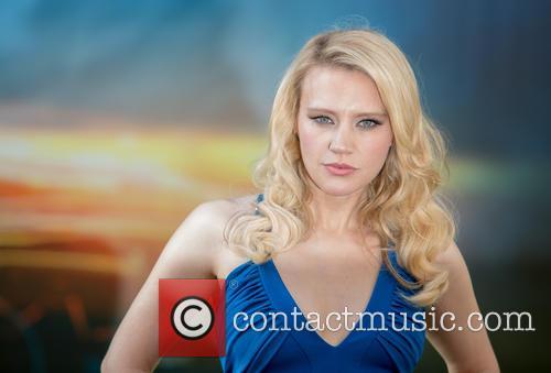 Kate Mckinnon 8