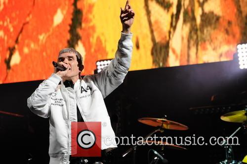 The Stone Roses 2