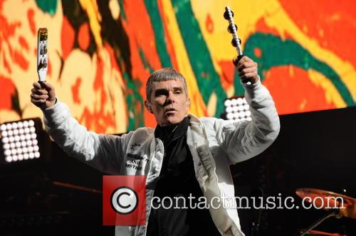 The Stone Roses 4