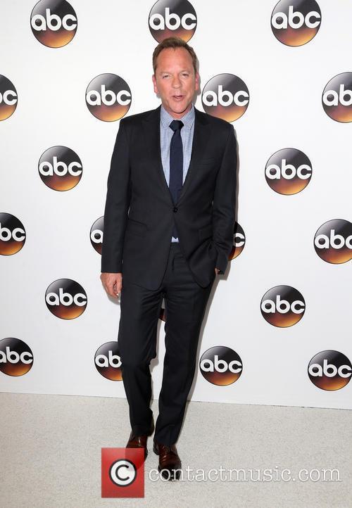 Kiefer Sutherland 7