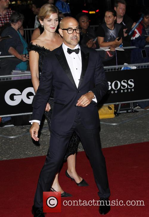 Stanley Tucci 1