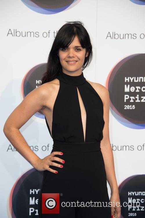 Bat For Lashes 3