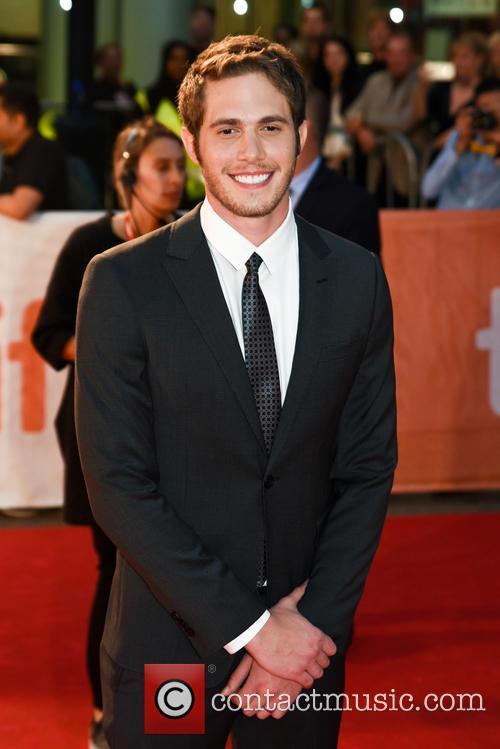 Blake Jenner 2