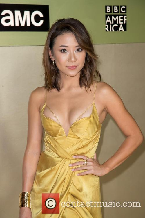 Angela Zhou 3