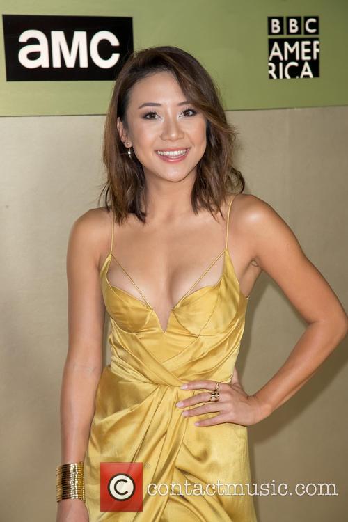 Angela Zhou 5