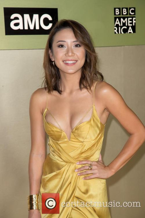 Angela Zhou 6