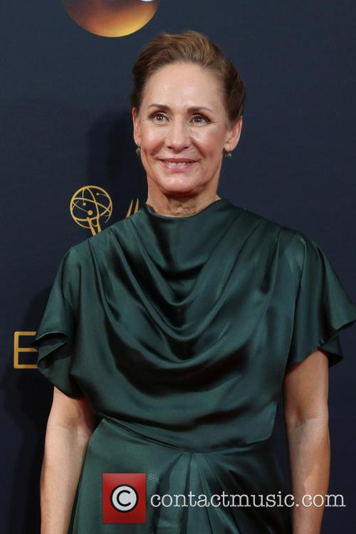Laurie Metcalf 1