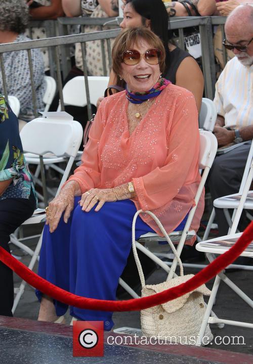 Shirley Maclaine 3