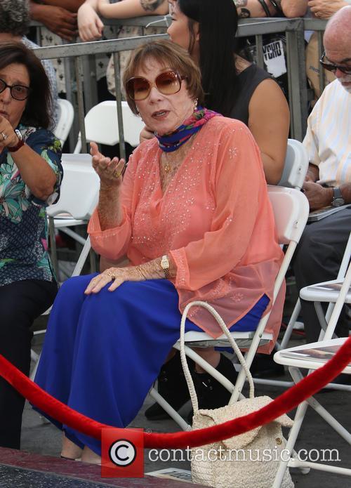 Shirley Maclaine 5