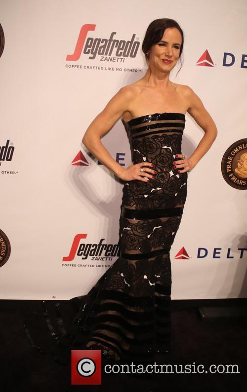 Juliette Lewis 7