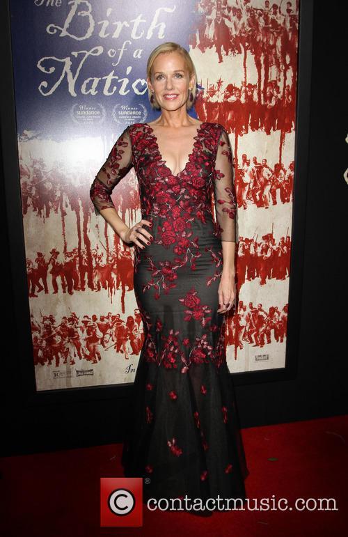 Penelope Ann Miller 9