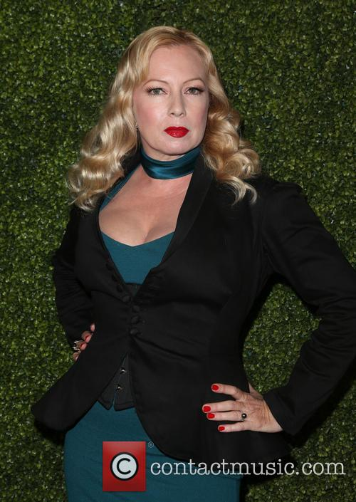 Traci Lords 1