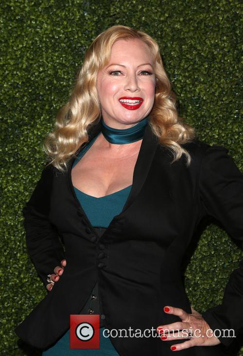 Traci Lords 5