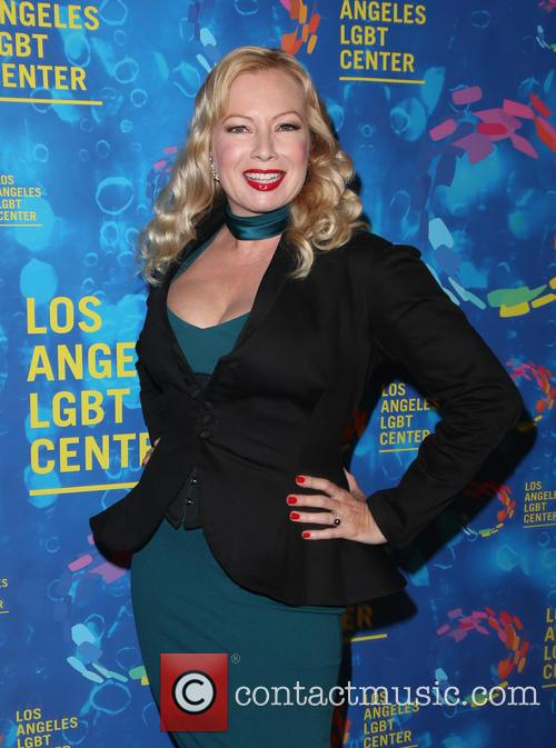 Traci Lords 10