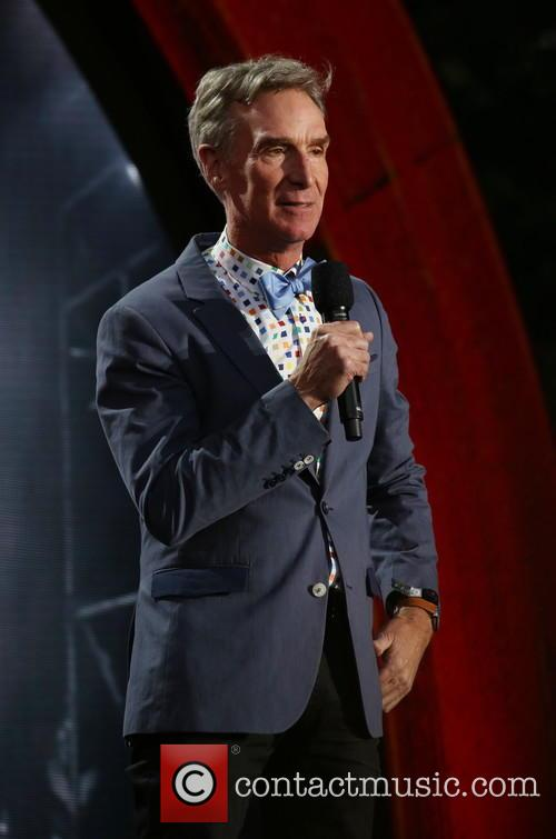 Bill Nye 1