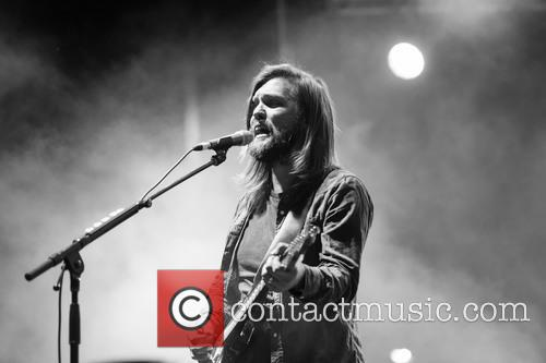 Band Of Skulls and Russell Marsden 6
