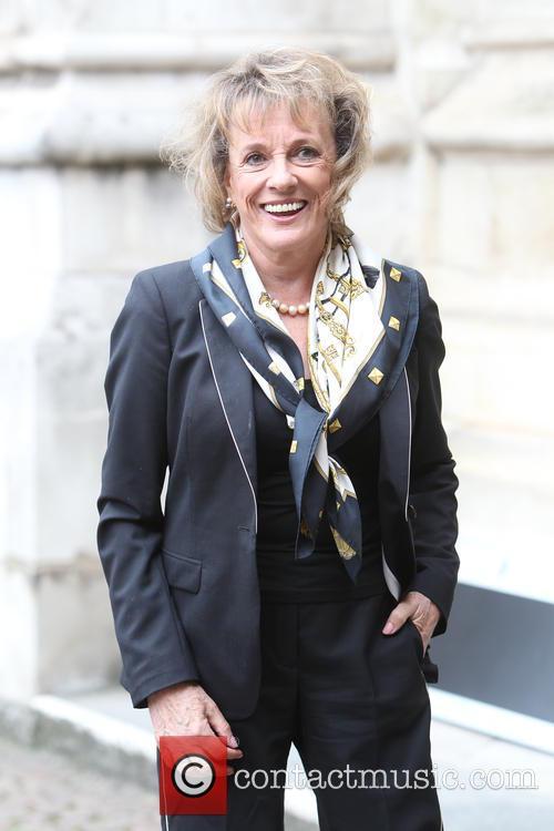 Esther Rantzen 2