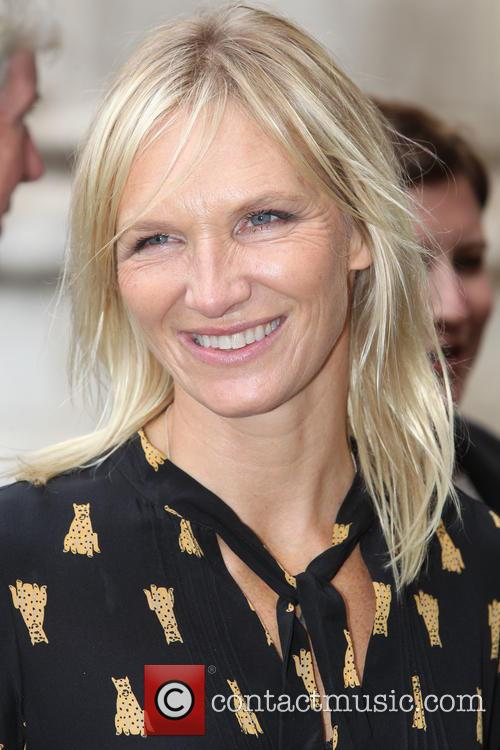 Jo Whiley 1