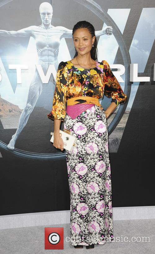 Thandie Newton 6