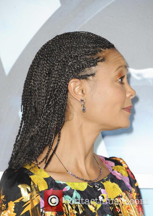 Thandie Newton 8