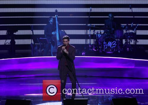 Michael Bublé 7