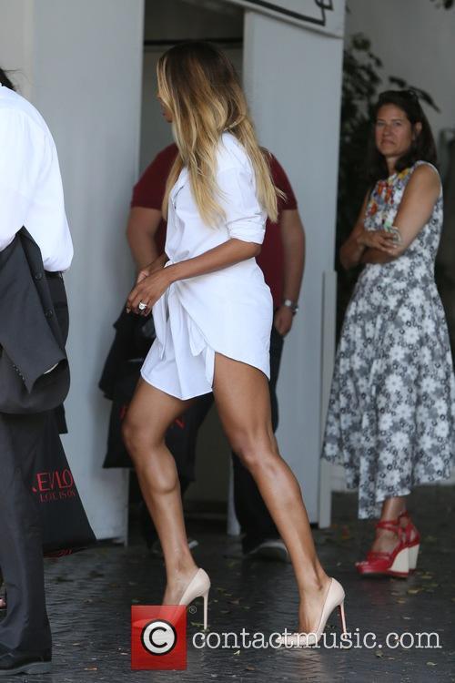 Ciara 9