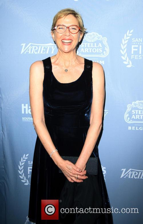 Annette Bening 3