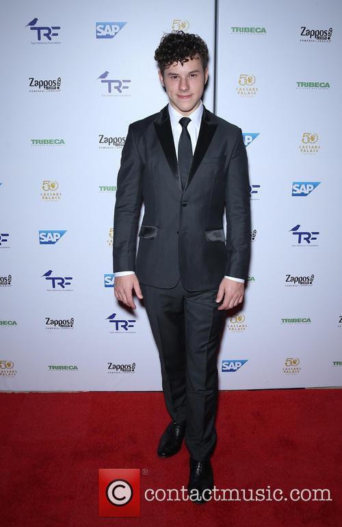 Nolan Gould 5