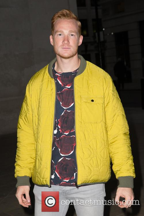 Greg Rutherford 4