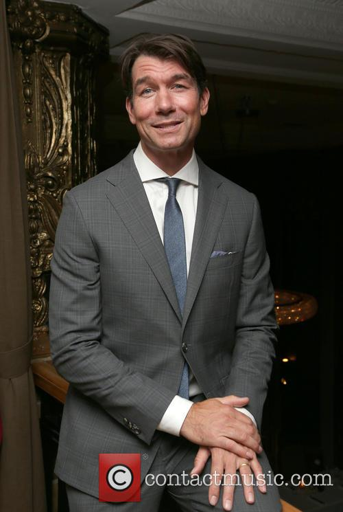 Jerry O'connell 5