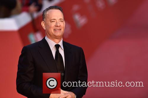 Tom Hanks 4
