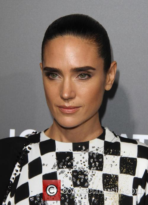 Jennifer Connelly 6