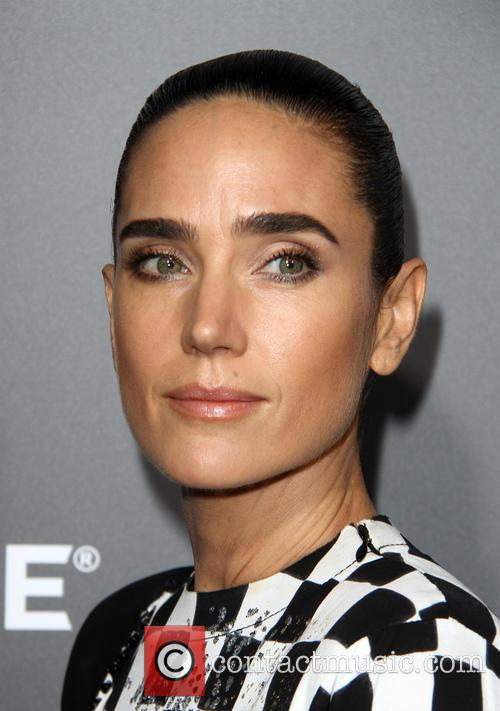 Jennifer Connelly 8