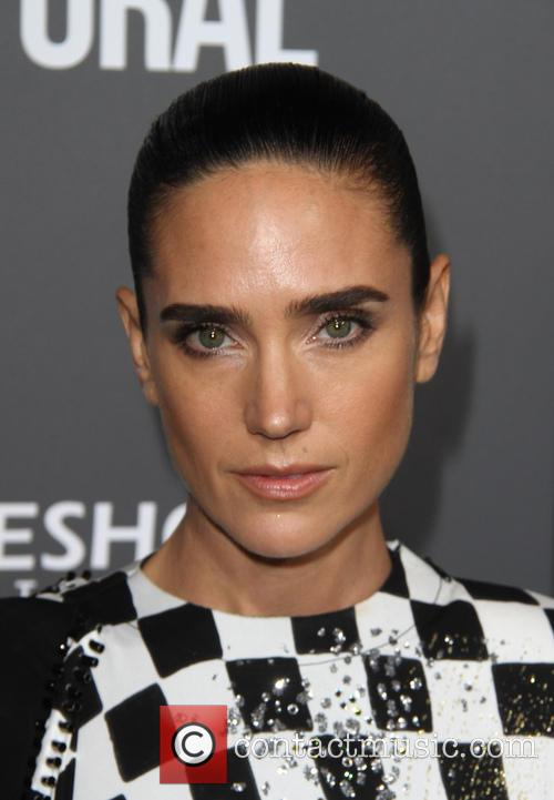 Jennifer Connelly 10