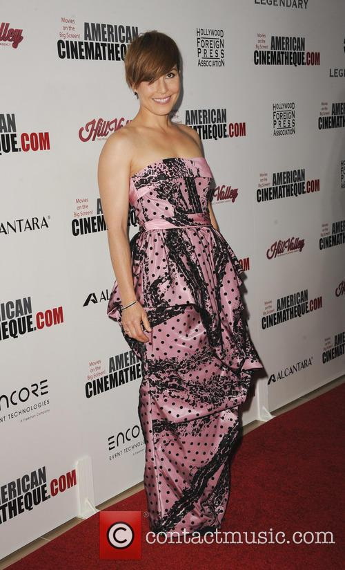 Noomi Rapace 6