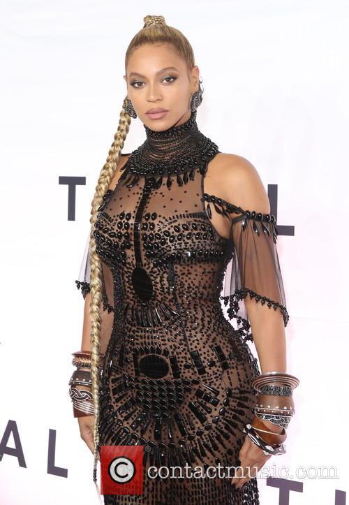 Beyoncé 3